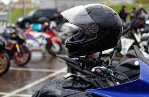 """Motociclistas piden no ser """"etiquetados como delincuentes"""""""