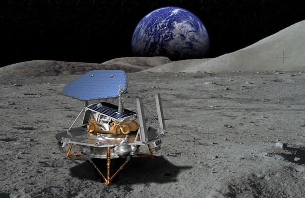 NASA convoca a mexicanos a participar en producción de cortometrajes