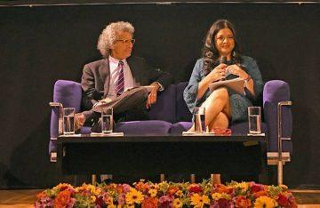 Secretaria de Cultura reafirmó la alianza cultural entre México e Italia