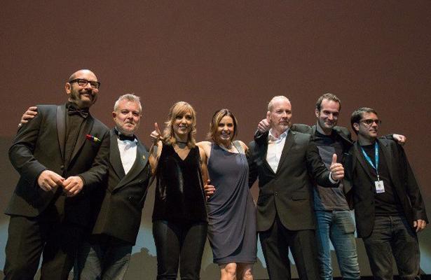 Parchís presentará documental en Festival de Guadalajara