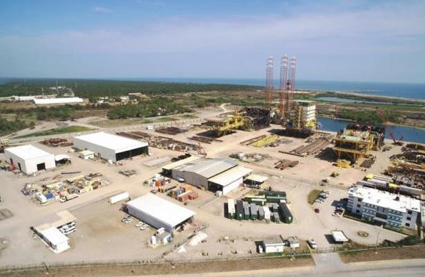 Refinería de Dos Bocas sí se construirá y operará en 3 años: AMLO