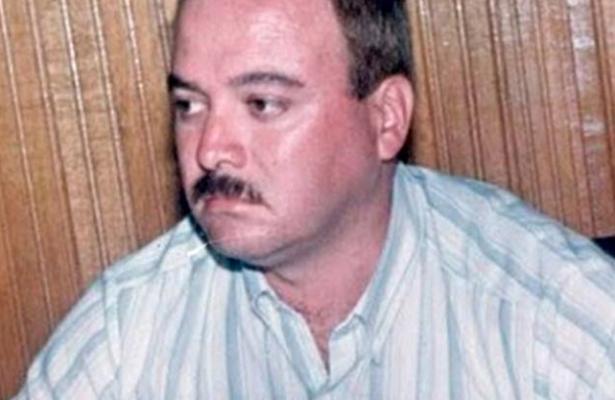 Colombia pide perdón a familia de periodista asesinado, Nelson Carvajal