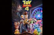 Ya está el primer tráiler de 'Toy Story 4'