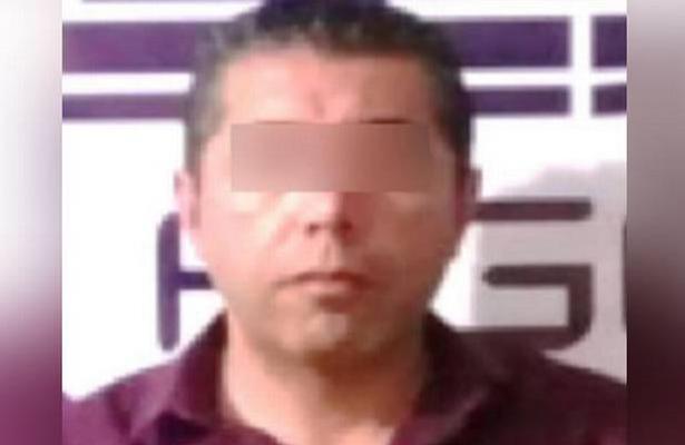 Como castigo por tener novio, padre abusa sexualmente de su hija
