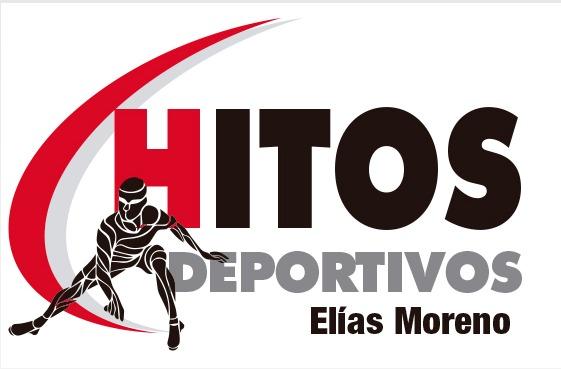 KO al deporte en Ecatepec y CDMX