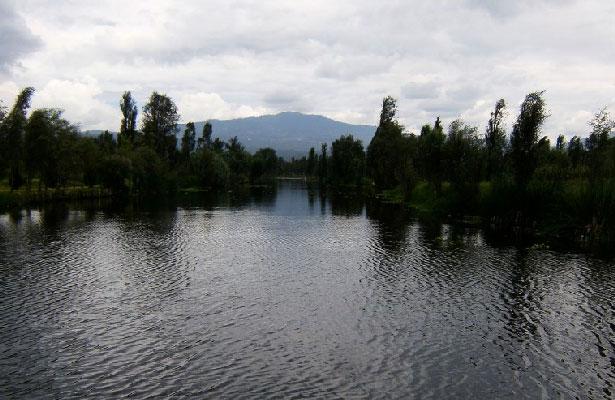 Atenta Xochimilco contra tradiciones de sus pueblos