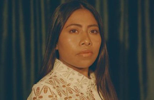 Mujeres en México hacen ahora lo que antes creían imposible: Yalitza