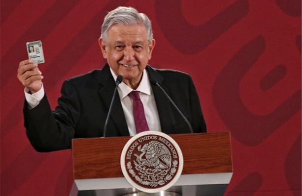 Esperan Senadores que petición de disculpa no afecte relaciones con España