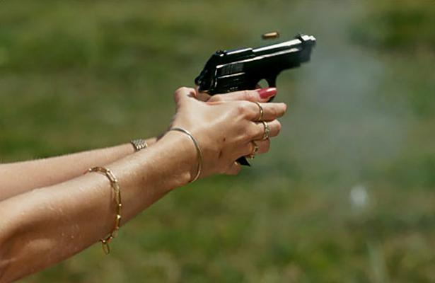 Mexicanos ya podrán tener armas en su casa para defensa personal