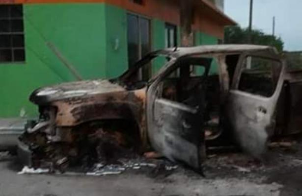 """Grupos criminales rivales se enfrentan violentamente en """"Los Guerra"""""""