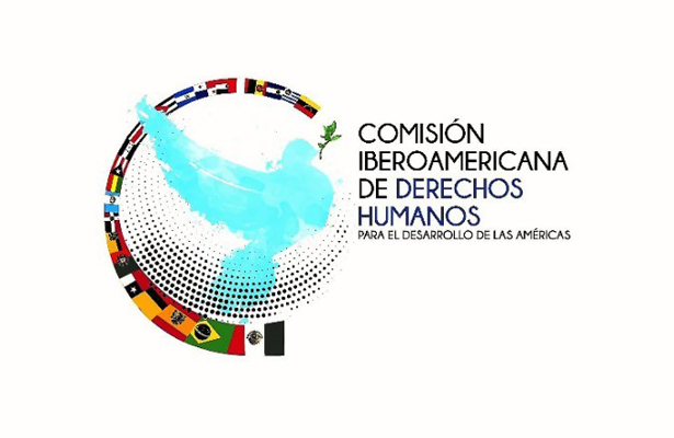 Comisión Iberoamericana condena medidas coercitivas contra periodistas