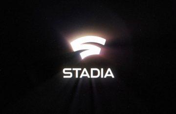 """Presenta Google servicios de videojuegos en streaming """"Stadia"""""""
