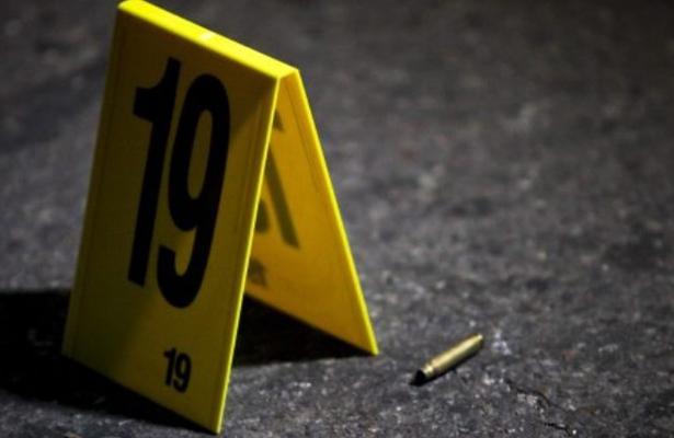 Estas son las horas en que se cometen más homicidios, según AMLO