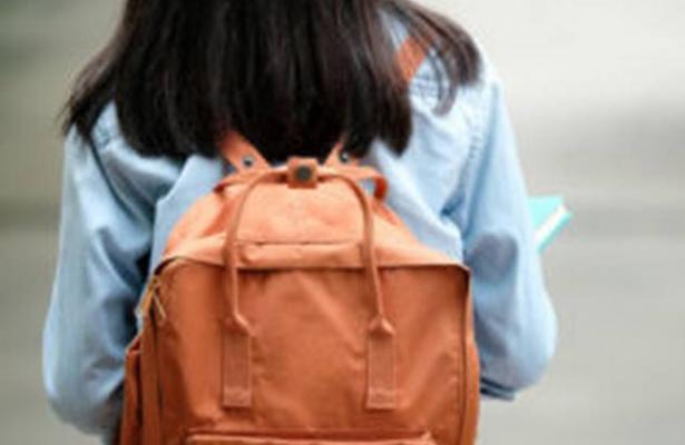 Niegan inscripción escolar a pequeña que fue víctima de abuso sexual