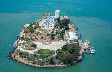 Esperan que liberen a cinco guanajuatenses presos en Islas Marías