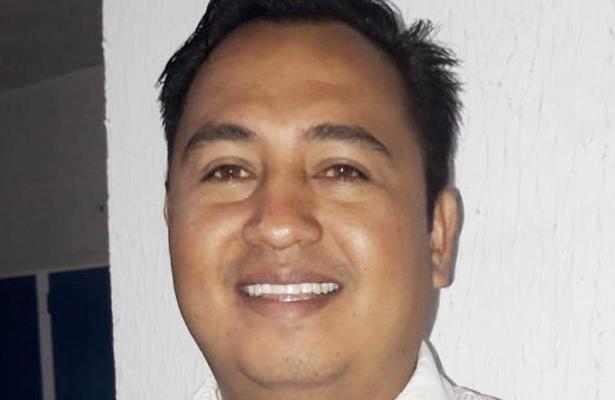 Sufre atentado presidente municipal de Juchitán