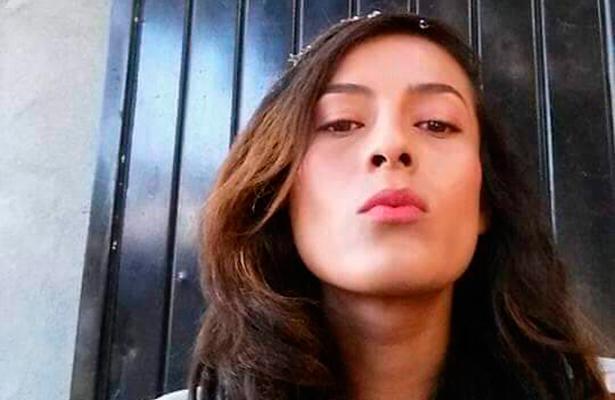 Asesinan a un homosexual en balneario del Istmo de Tehuantepec