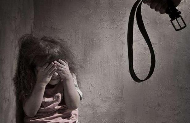 Se debe aplicar sanciones a quienes no cumplan con protocolos contra maltrato infantil: PAN