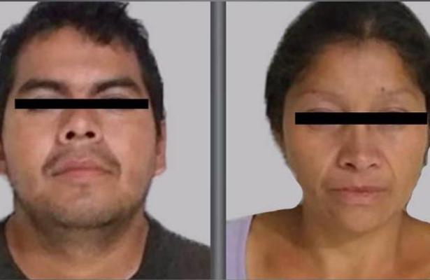 Monstruos de Ecatepec suman seis ordenes de aprehensión por feminicidio