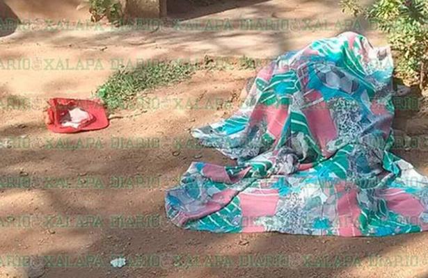 Mató a su esposa por su forma atrevida de vestir