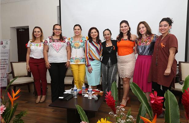 No denunciar violencia política contra mujeres es más costoso para México, que sí hacerlo: TEPJF