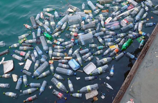 Prohíben uso de plástico en Guerrero