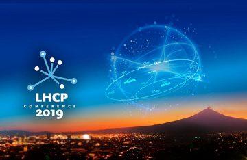 Puebla será sede de reunión internacional de física partículas de alta energía