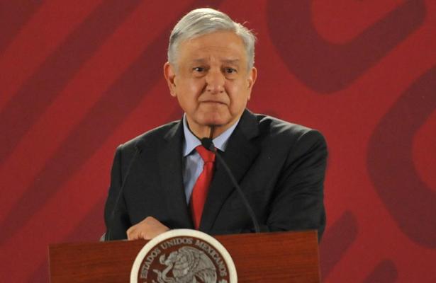 Hidalgo, el estado con más tomas en ductos de Pemex
