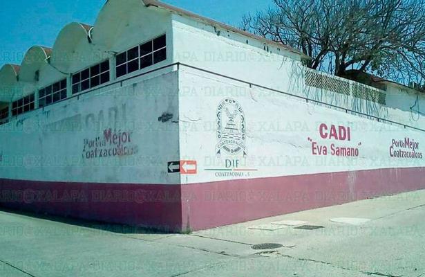 Abusan sexualmente de al menos 6 niños en estancia infantil de Coatzacoalcos