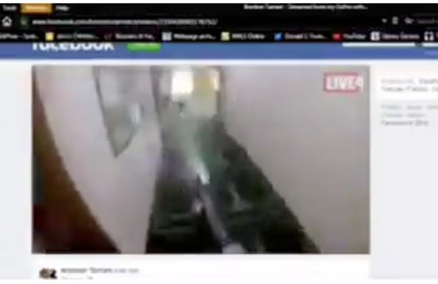 """Tiroteo en mezquitas en Nueva Zelanda dejó """"múltiples víctimas"""", según la Policía"""