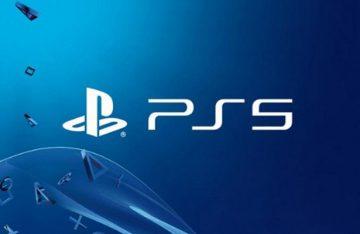 Revelan detalles de la PlayStation 5