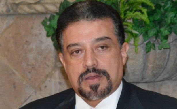 """Diputado de Morena y """"La Pájara Chávez"""", los otros relacionados al narco"""