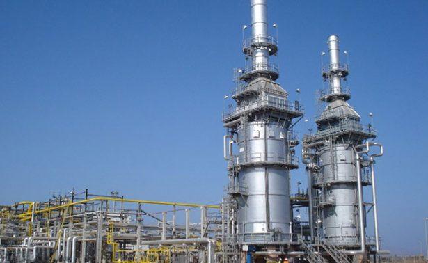 Aprueban liberación  de precio de gas natural