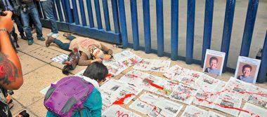 México, séptimo lugar mundial y primero en AL en asesinato de periodistas