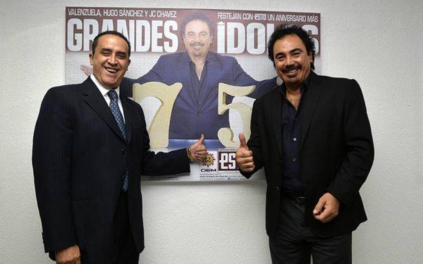 La Selección nacional no crece con Osorio: Hugo Sánchez