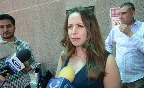 Solicitan aprehensión contra César Duarte en Chihuahua