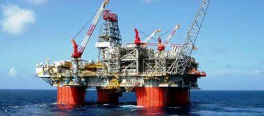 En 2016, México importó 4.3 veces más petrolíferos de los que exportó, reporta Pemex