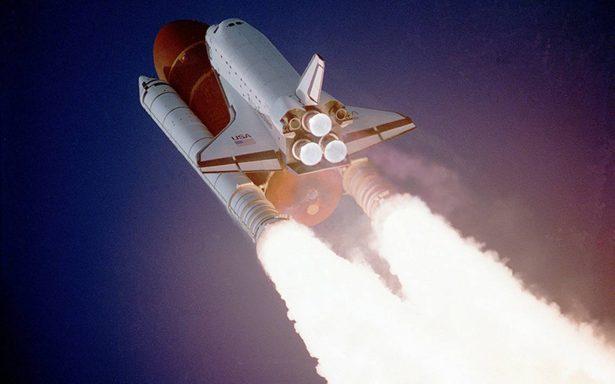 NASA brinda la posibilidad de llevarte ¡hasta Marte!