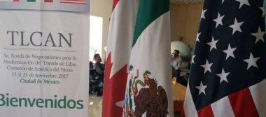 Cepal estima crecimiento de la economía mexicana de 2.2%