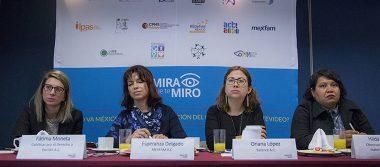 México, sin garantizar derechos sexuales y reproductivos