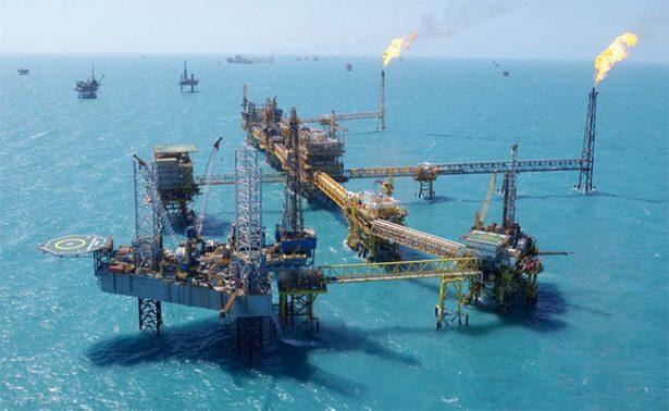 Gobierno lograría 90% en utilidades gracias a pozos petroleros Amoca-3 y Zama-1