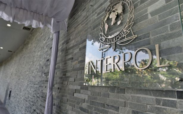 Interpol enfrenta abuso de órdenes de captura internacional