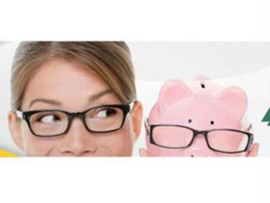 Temen fraude en la caja de ahorro de maestros