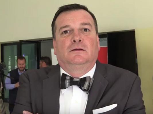 Reclama Fiorentini retraso en implementación del SEA