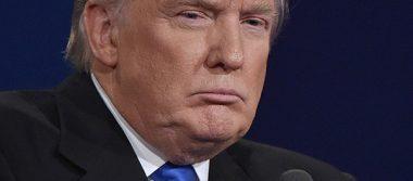 Fiesta inaugural de Trump se queda sin celebridades