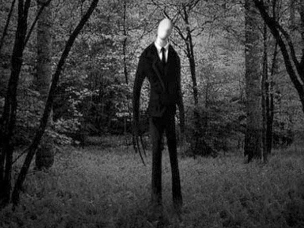 147908.alfabetajuega-slender-man-09052016