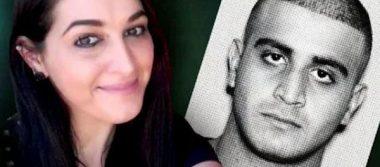 Presentan cargos a esposa de autor de la masacre en Orlando