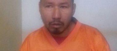Ayuda para encontrar a familiares de Rafael Álvarez