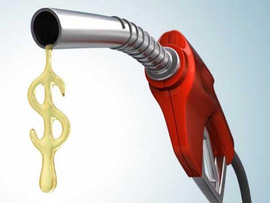 Existe incertidumbre sobre alza en combustible