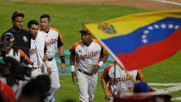 VENEZUELA se DESPIDE de la SERIE DEL CARIBE 2017